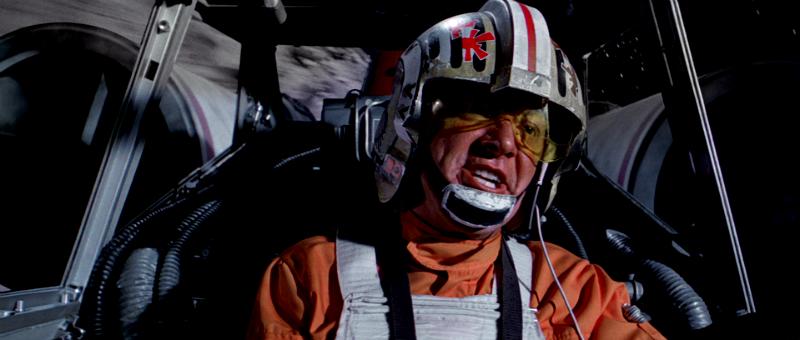 star_wars_pilot_fullwidth