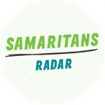 Samaritans Radar puts Twitter users on suicide watch