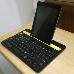 tabletk480