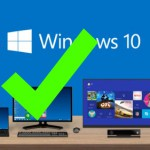 Windows 10 Technical Preview feedback: what users want to change