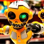 zombie-robot_contentfullwidth