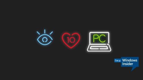 I Love PC