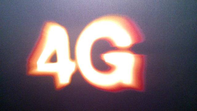 4G-blaze-800x450_1_contentfullwidth