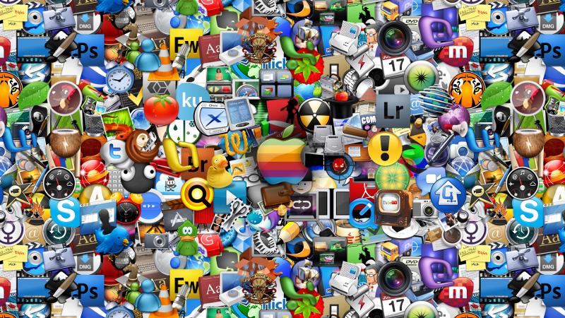 App-Store-800x450
