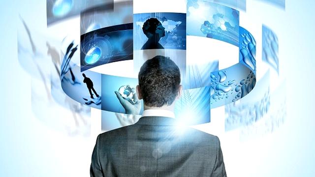 Business_Future_800x450_contentfullwidth