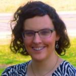 Catherine Pearce, Neohapsis