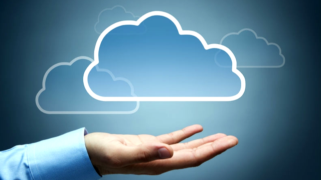 Cloud_800x450_contentfullwidth