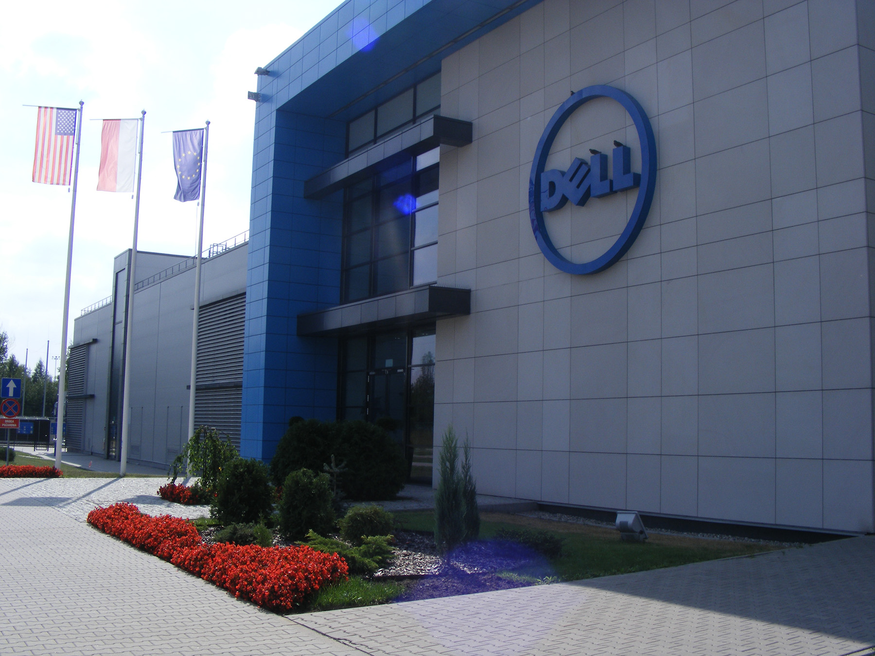 Dell launches zero-day protection for thin clients and