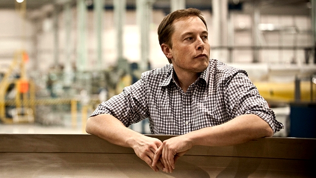 Elon-Musk-profile-800x450_contentfullwidth
