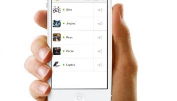 Linquet_App
