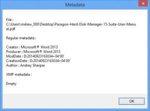 Metadata-300x222