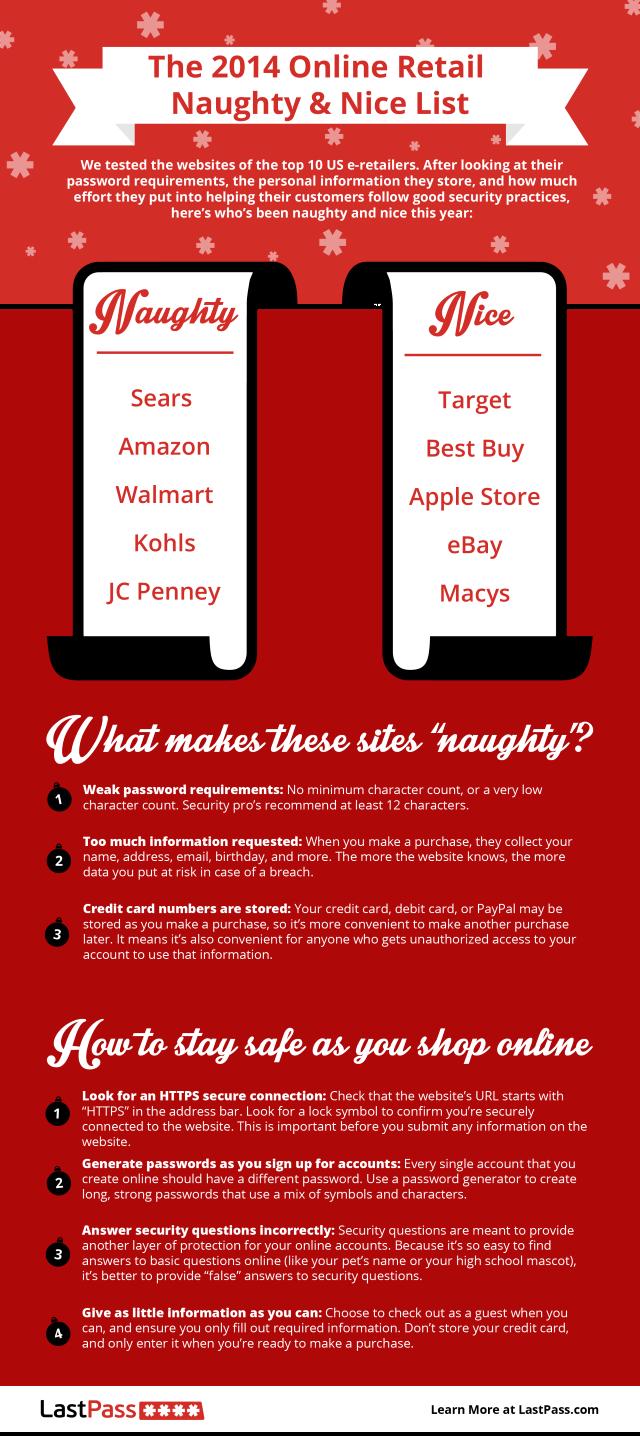 Naughty&Nice_Infographic_640