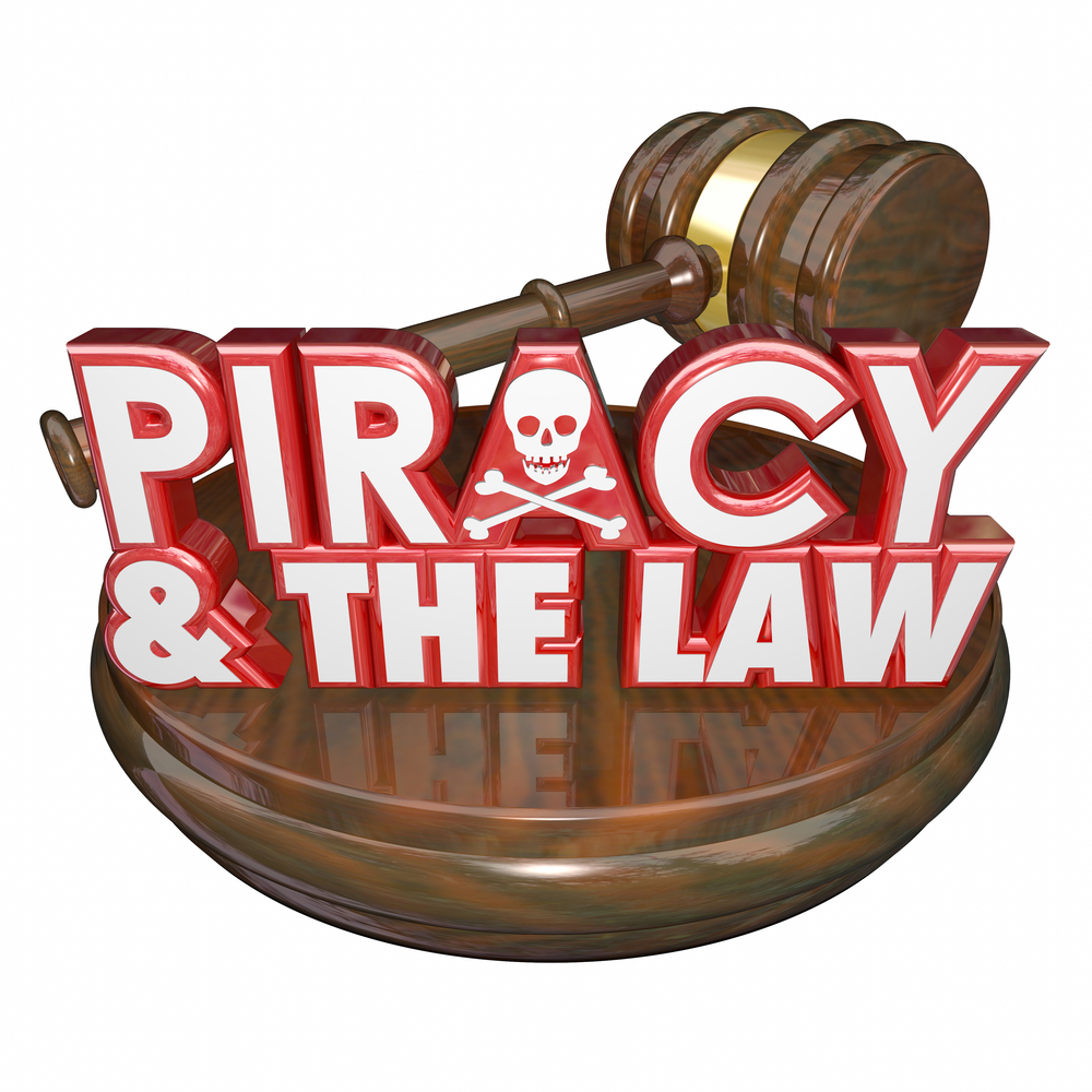 UK High Court orders ISPs to block a further 53 piracy sites