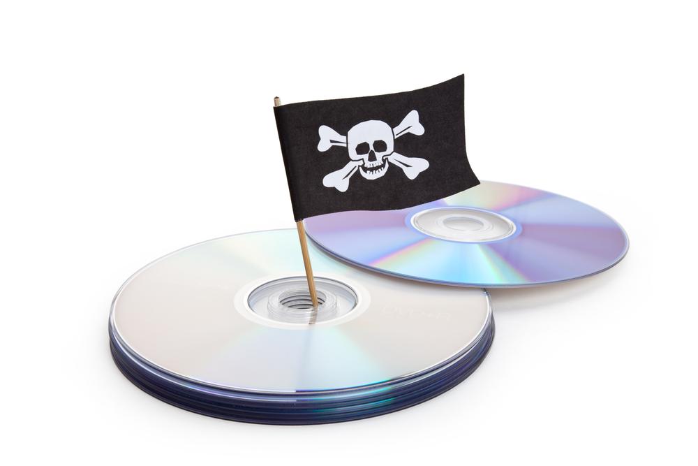 Software-piracy.jpeg