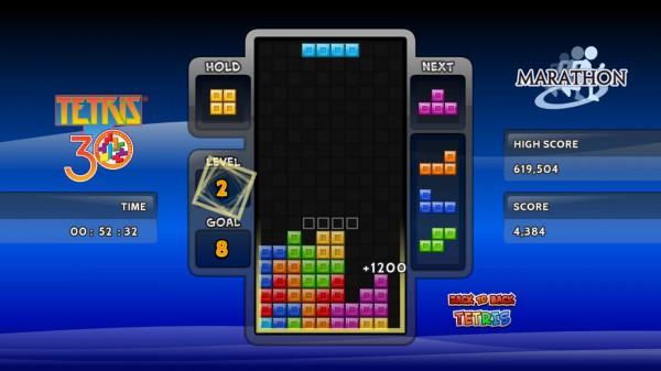 Tetris_Roku_SS-Marathon_1280x720
