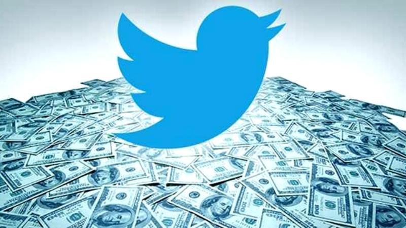 Twitter_money_contentfullwidth
