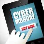 Amazon wants your Cyber Monday money with new deals every 10 minute, starting now!