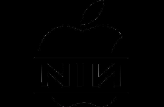 30+ Nin Logo Transparent Background