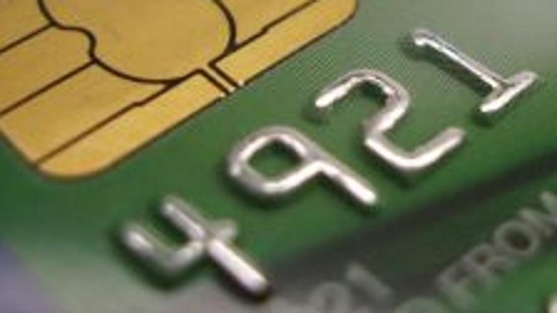 credit-card-fraud-pin-chip-bank-mastercard-visa-800x450.jpeg