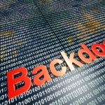 Thousands of WordPress, Joomla and Drupal sites threatened by CryptoPHP backdoor