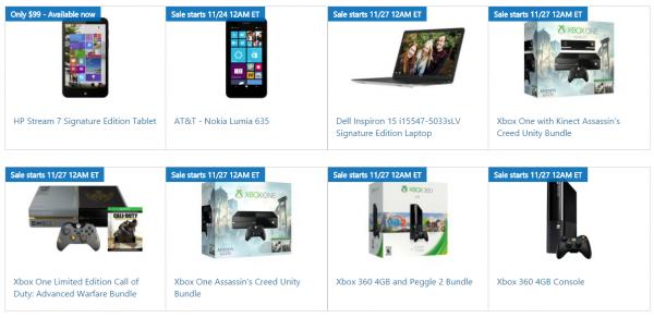 deals1127