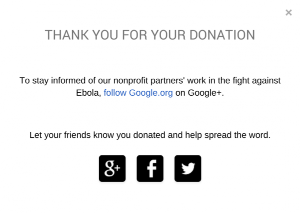 donatethanks
