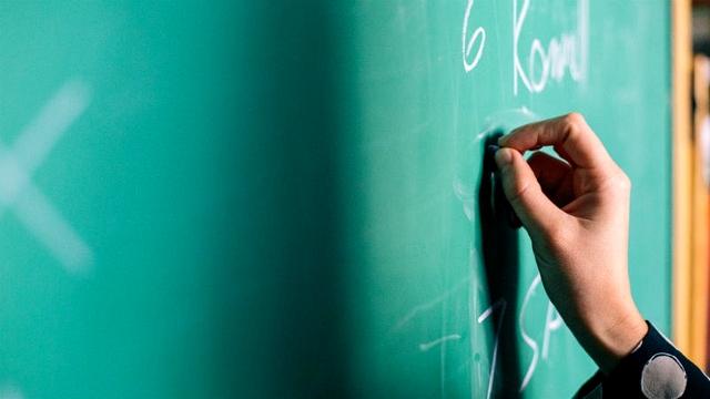 education_blackboard_450_stock_contentfullwidth