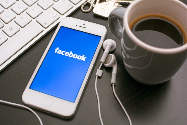 Could Facebook at Work put the work back into social networking?