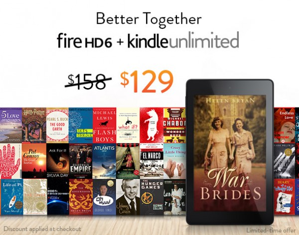 fire-hd6-kindle-unlimited