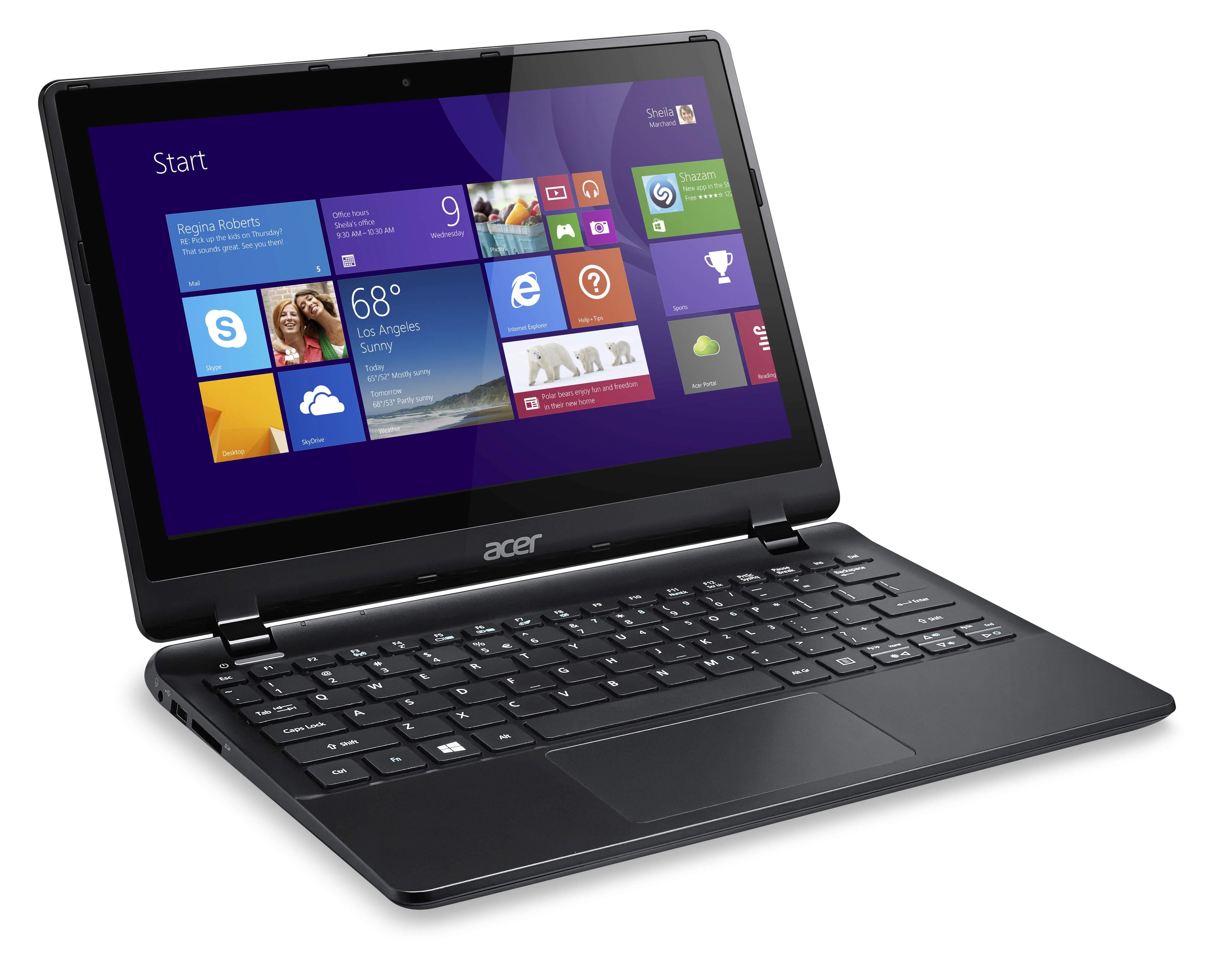 GEARMAX Laptop Bag 15.6 Notebook Sleeve Case 13.3 Waterproof Neoprene Laptop Bag 13 for Macbook