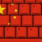 GreatFire.org and BBC punch uncensored news through the Great Firewall of China
