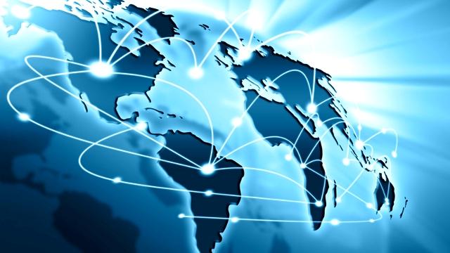 internet-world-800x450_contentfullwidth