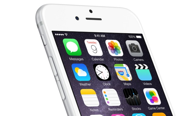 Apple pushes iOS 8.1.1 update to speed up older iPhones and iPads