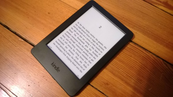 kindle-reader-front