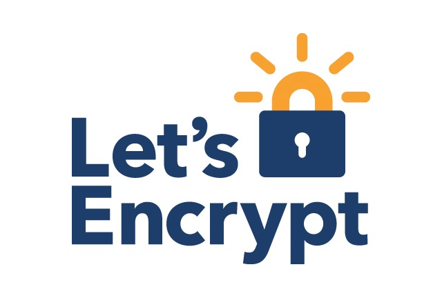 Mozilla, EFF and other join forces to encrypt the web with free security certificates