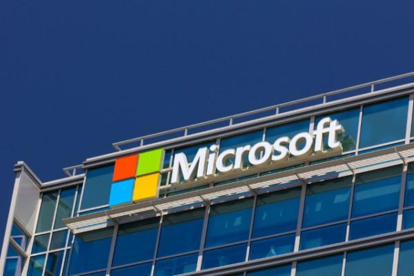 Zeigt ein gelöschter Microsoft-Blog-Beitrag, dass Acompli im Begriff ist, das mobile E-Mail-Unternehmen zu kaufen?