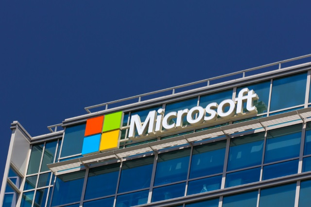 Does a deleted Microsoft blog post show it's about to buy mobile email firm Acompli?