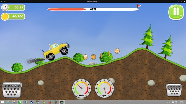 offroadracing