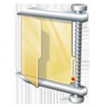 powerarchiver-icon