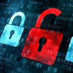 security-lock-800x450_contentfullwidth