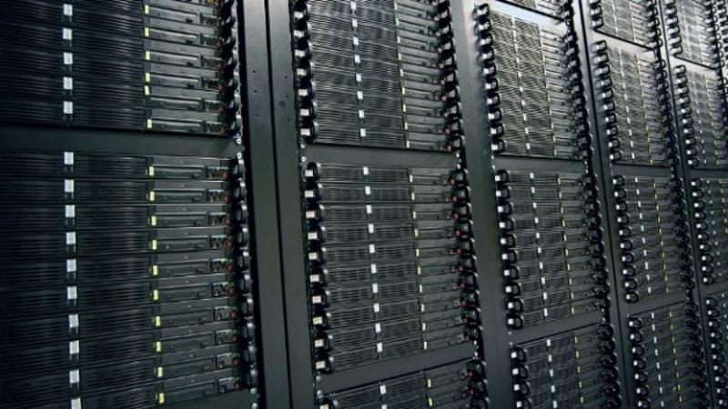 servers-800x450.jpeg