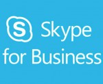 Microsoft to kill off Lync and rebrand as Skype for Business