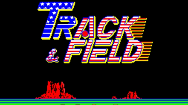track-and-field_contentfullwidth