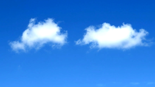 two-clouds-1385018843_27_contentfullwidth
