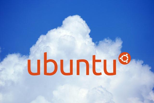 Certified Ubuntu images float their way into Google Cloud Platform
