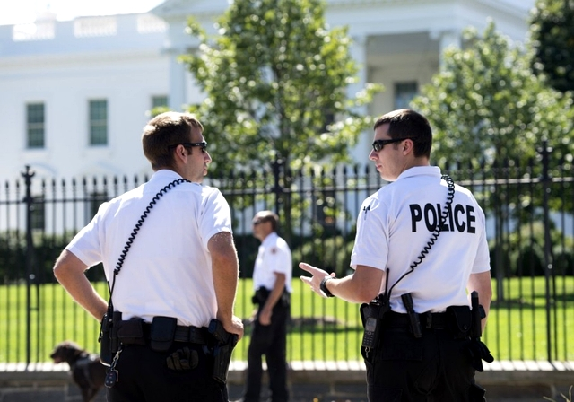 white_house_police_contentfullwidth