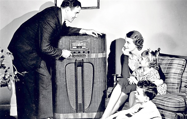 wireless-radio