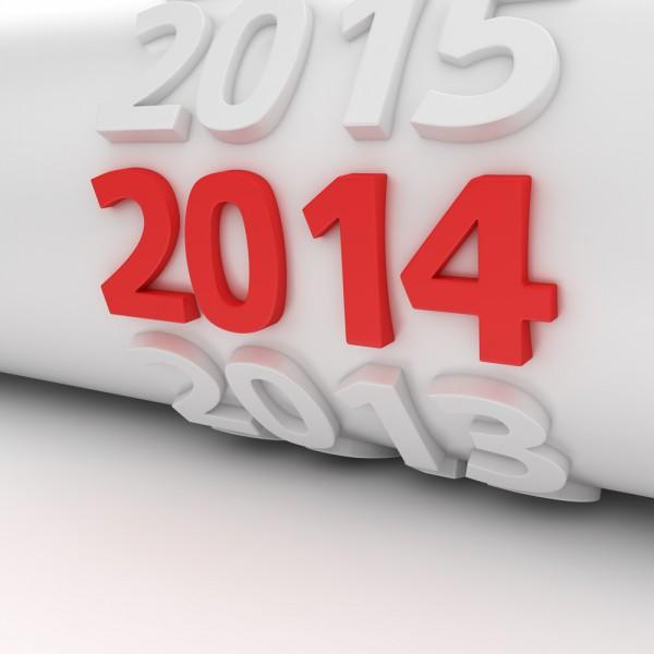 81fd935358550 Gregarius » BetaNews.Com » décembre 2014