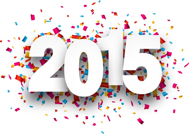 2015 to be the year of biometrics, wearables, cryptocurrency and streaming