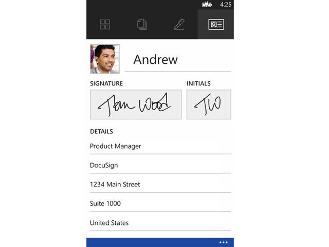 Apps-wb-2014-Mar-24-DocuSign-Windows-Phone